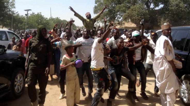 Borno-youths-1024x574