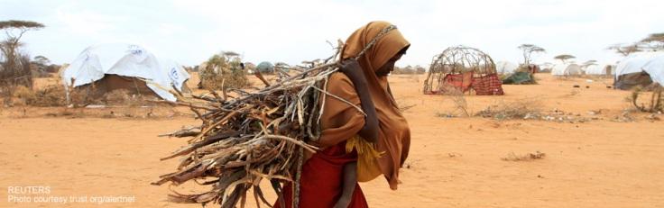 drought-crisis-africa- Raja Shahed