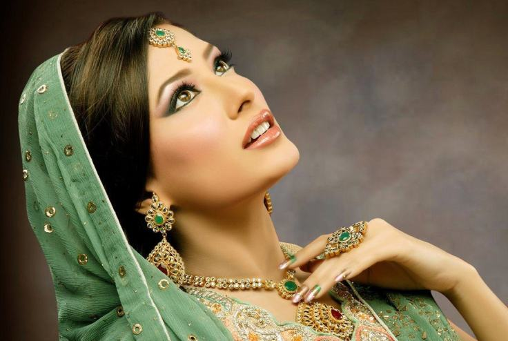 kashee_s-beauty-parlour-contacts-and-addreses2